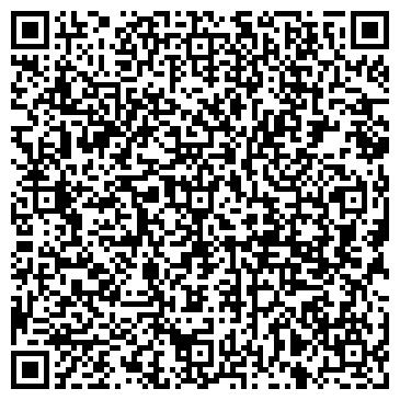 """QR-код с контактной информацией организации ООО """"Мастеровой"""""""
