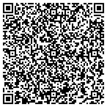 QR-код с контактной информацией организации ООО Компания POLIBEST.KZ