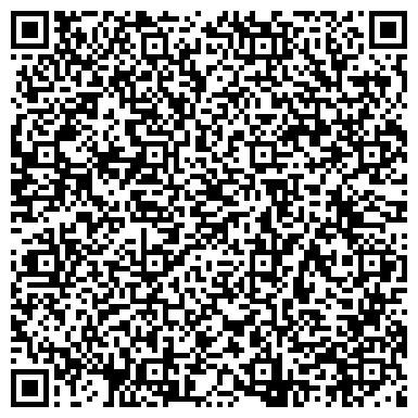 QR-код с контактной информацией организации ООО IRONLINE - Изготовление металлоконструкций