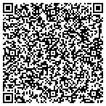 """QR-код с контактной информацией организации ООО """"Стройлэнд"""""""