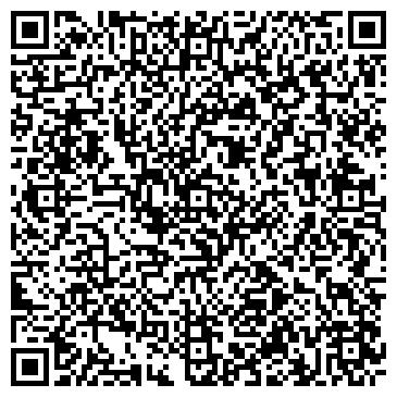 QR-код с контактной информацией организации ИП Манасян Левон Робертович
