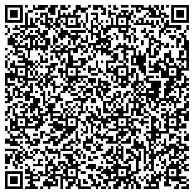 QR-код с контактной информацией организации ООО Ортопедический салон-магазин RELAXSAN