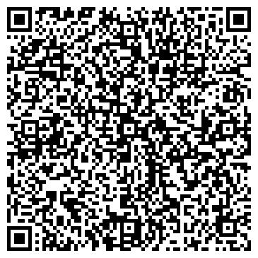 """QR-код с контактной информацией организации ООО """"ХимикалТрейд"""""""