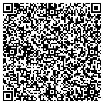 QR-код с контактной информацией организации ООО СпецАвтоТехника