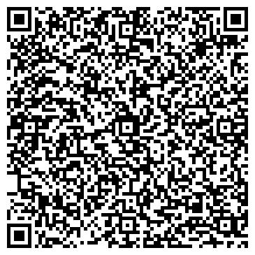 QR-код с контактной информацией организации ООО Гуртовня Сантехніки
