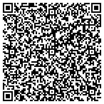 """QR-код с контактной информацией организации ООО """"Смолевичский райпромкомбинат"""""""