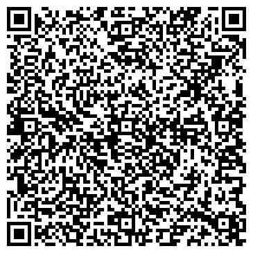 """QR-код с контактной информацией организации ООО """"Любимый доктор"""""""
