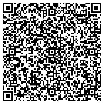 QR-код с контактной информацией организации ИП Стандарт наружная реклама