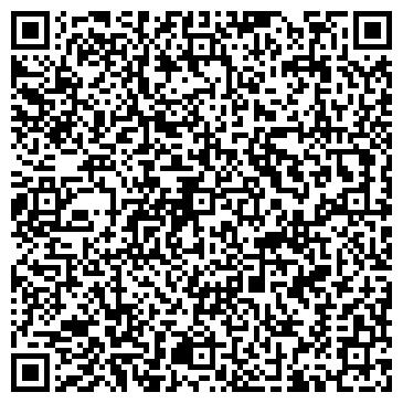 """QR-код с контактной информацией организации ООО """"Santehpro"""""""