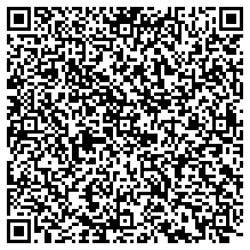 """QR-код с контактной информацией организации ООО """"РЕСТКОМ"""""""