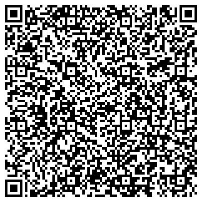 QR-код с контактной информацией организации Cвитеров.нет интернет магазин мужской одежды, ИП