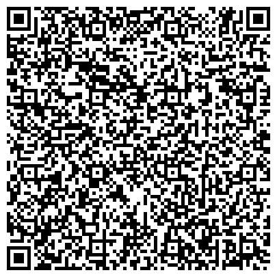 """QR-код с контактной информацией организации ООО """"Сиделка-мед"""""""