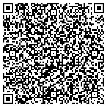 QR-код с контактной информацией организации ООО ОТДЕЛЕНИЕ ДАЛЬНИХ ПЕРЕДАЧ