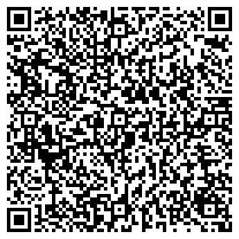 QR-код с контактной информацией организации CAMILLE AL BANE