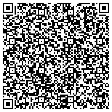 """QR-код с контактной информацией организации ГБУ """"Жилищник района Преображенское"""""""