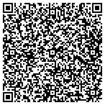 """QR-код с контактной информацией организации ООО """"Азовские габионы"""""""