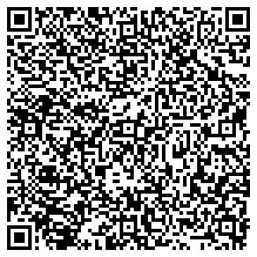 QR-код с контактной информацией организации ЗАО НПЦ Белсистемтехнологии