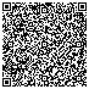 QR-код с контактной информацией организации ООО Компания Бинес-Баланс
