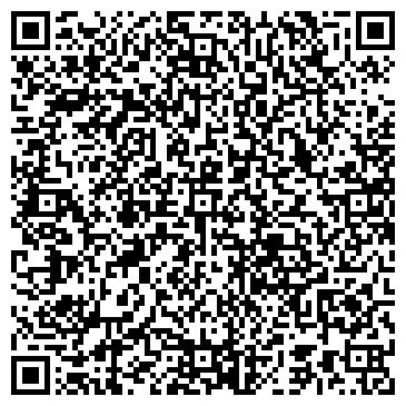 QR-код с контактной информацией организации ООО Днепрокранмонтаж