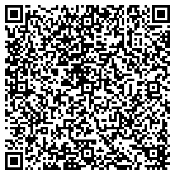 QR-код с контактной информацией организации RICORDI MARINI