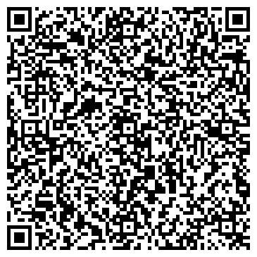 QR-код с контактной информацией организации ТОО КазСтройМетКом