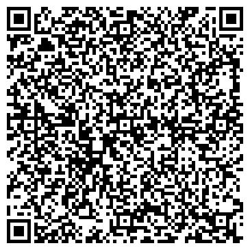 """QR-код с контактной информацией организации ООО """"Клуб """"Фарм-Эко"""""""