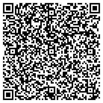 QR-код с контактной информацией организации ООО Доктор Бетон
