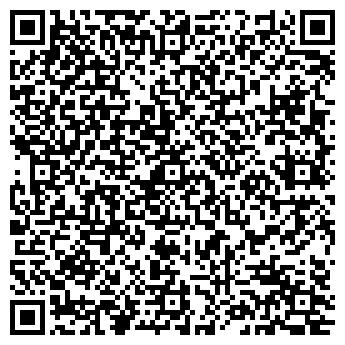 """QR-код с контактной информацией организации ООО """"ОТП"""""""