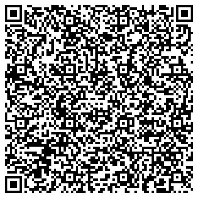 """QR-код с контактной информацией организации ООО """"Кунцево"""""""