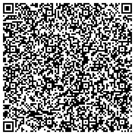 QR-код с контактной информацией организации ИП Мастер маникюра/педикюра,парикмахер в посёлке Заокском