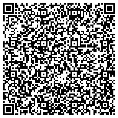 """QR-код с контактной информацией организации """"Автопосылка""""  Глущук Н.Ф., ИП"""
