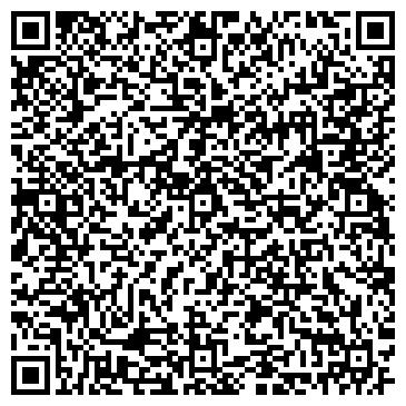 """QR-код с контактной информацией организации ООО """"ЭкоСтрой-Проект"""""""