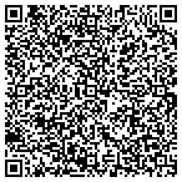 QR-код с контактной информацией организации АО Завод «Энергокабель»