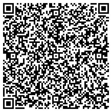 QR-код с контактной информацией организации ООО Модус-Инструмент