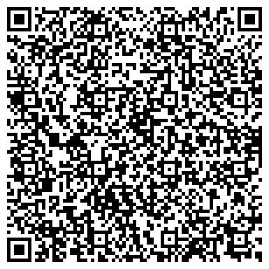QR-код с контактной информацией организации ООО «Первая Гранитная Корпорация»