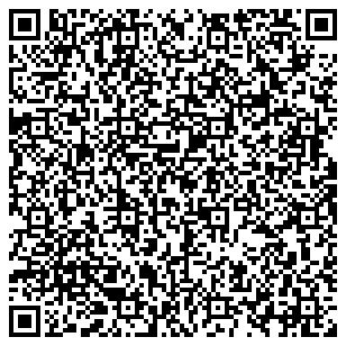 QR-код с контактной информацией организации ИП Центр Традиционной Восточной медицины