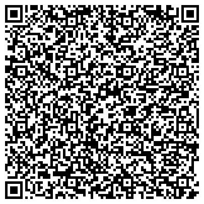 """QR-код с контактной информацией организации ИП Mагазин """"Комдори"""", товары из Кореи"""