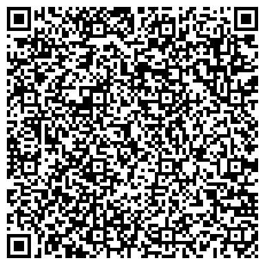 QR-код с контактной информацией организации Картонажная фабрика