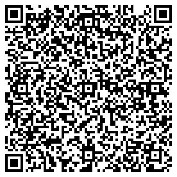 """QR-код с контактной информацией организации ИП """"Бастион"""""""