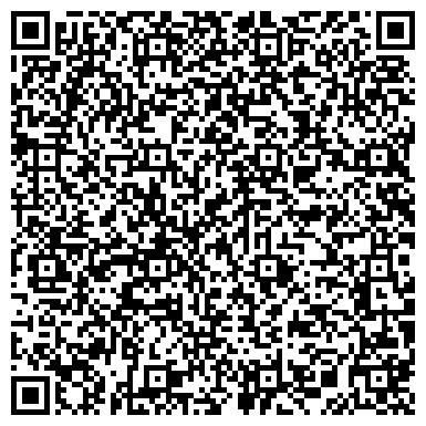 QR-код с контактной информацией организации Циндао цзэчуань международных экспедиторов из Китая