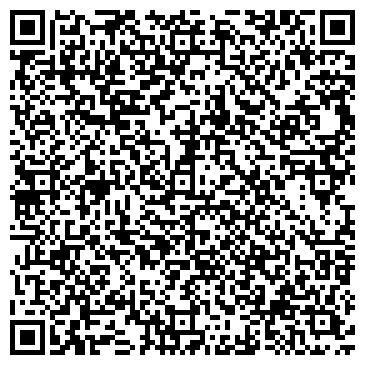 QR-код с контактной информацией организации ООО Айти Групп