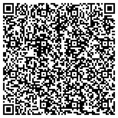 QR-код с контактной информацией организации ООО «TRUCK-IMPORT»
