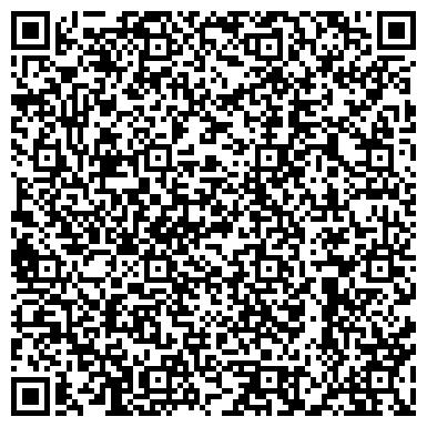 QR-код с контактной информацией организации ООО «Грузовые интернет-решения»