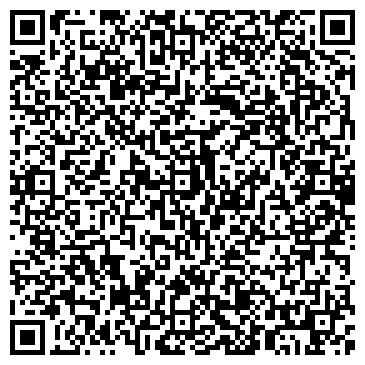 QR-код с контактной информацией организации ИП MasterProjekt