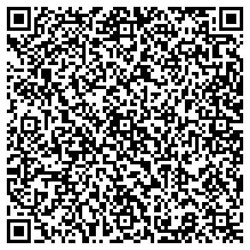 QR-код с контактной информацией организации ООО Невский Альянс
