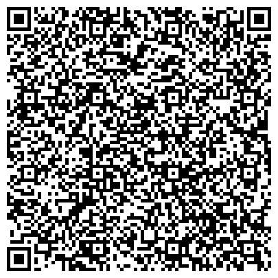 инструкция пк катарсис 8 - фото 2
