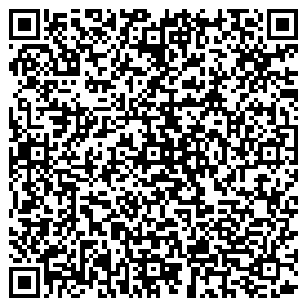 QR-код с контактной информацией организации АВИАТУРНЕ