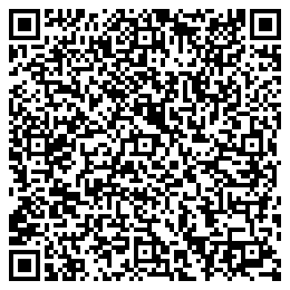 QR-код с контактной информацией организации ИП Трофимович