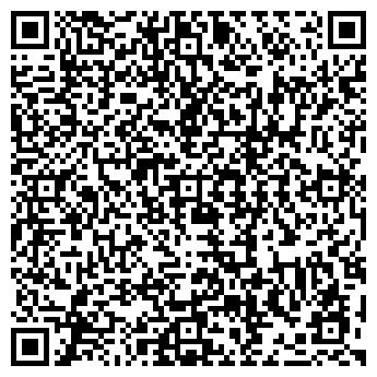 """QR-код с контактной информацией организации ОА   """"Бастион"""""""