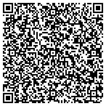 """QR-код с контактной информацией организации """"IDfoto"""""""